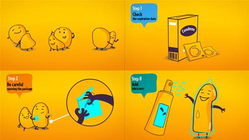 condom_1