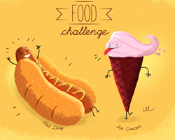 FoodChallenge_thumb_sounas