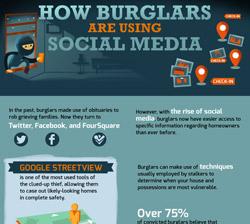 BurglarSocial_2_sounas