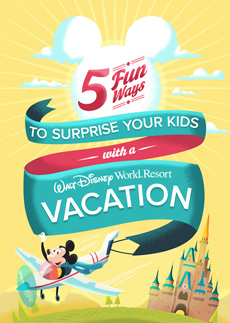 DisneySummerFun_thumb_sounas