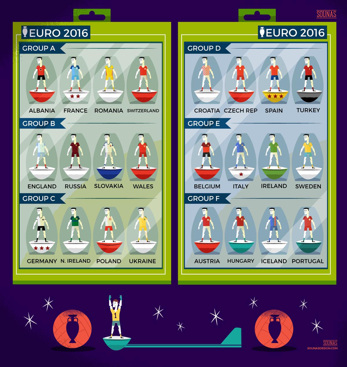 Euro2016_01_sounas
