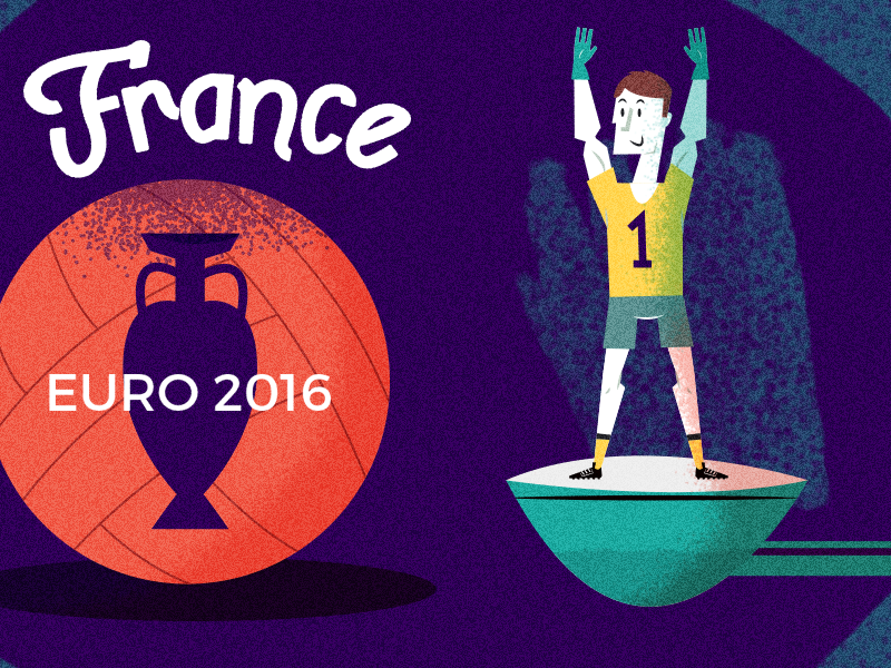 Euro2016football_sounas