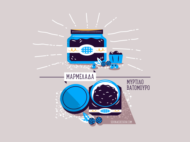 BreakfastFoods01_sounas