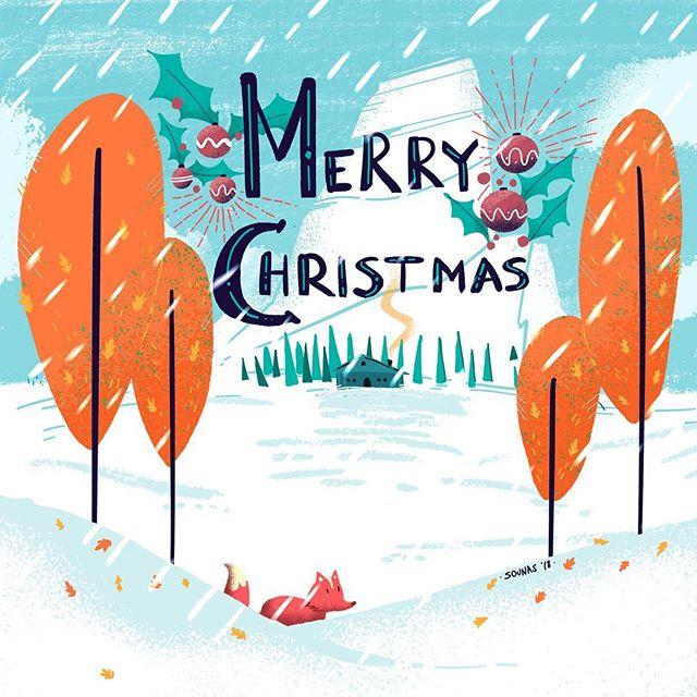 :::Καλά Χριστούγεννα σε όλους-Merry Christmas  :::