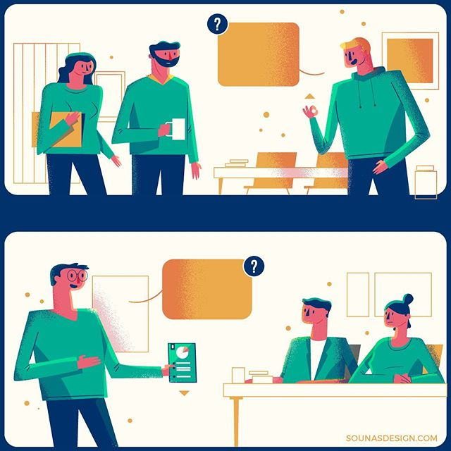 :::People at work:::Illustrator+Photoshop..#infographic #work #peopleatwork #adobedrawing #adobeillustrator #adobephotoshop #vector #dailyart #vectorart #vectordesign #vectorartwork #illustration #sounasart #εικονογράφηση #instart
