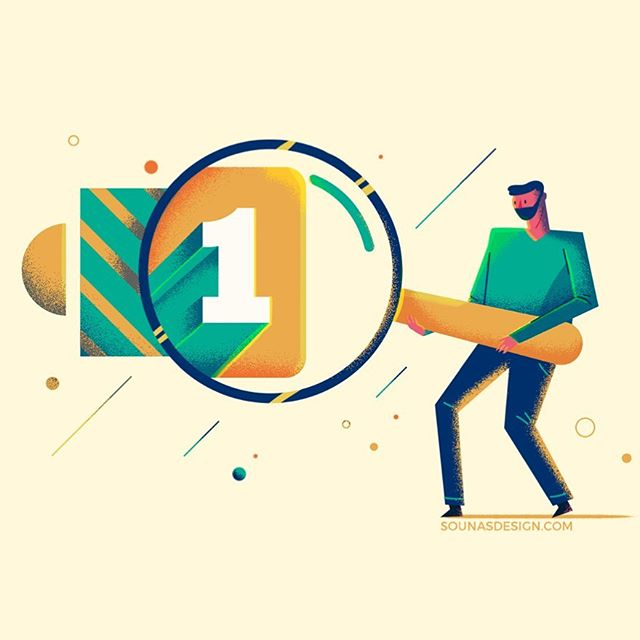 :::Ambitions:::Illustrator+Photoshop...#vector #vectorart #vectorartwork #adobedrawing #adobephotoshop #adobeillustrator #instart #sounasart #εικονογράφηση #ambition #infographics  #dailyart #instaart #draw #design #illustrationdaily #pixelcart #vectordaily #bestvector #dribbble #picame